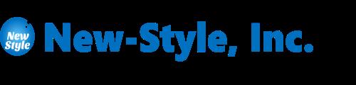 株式会社New Style